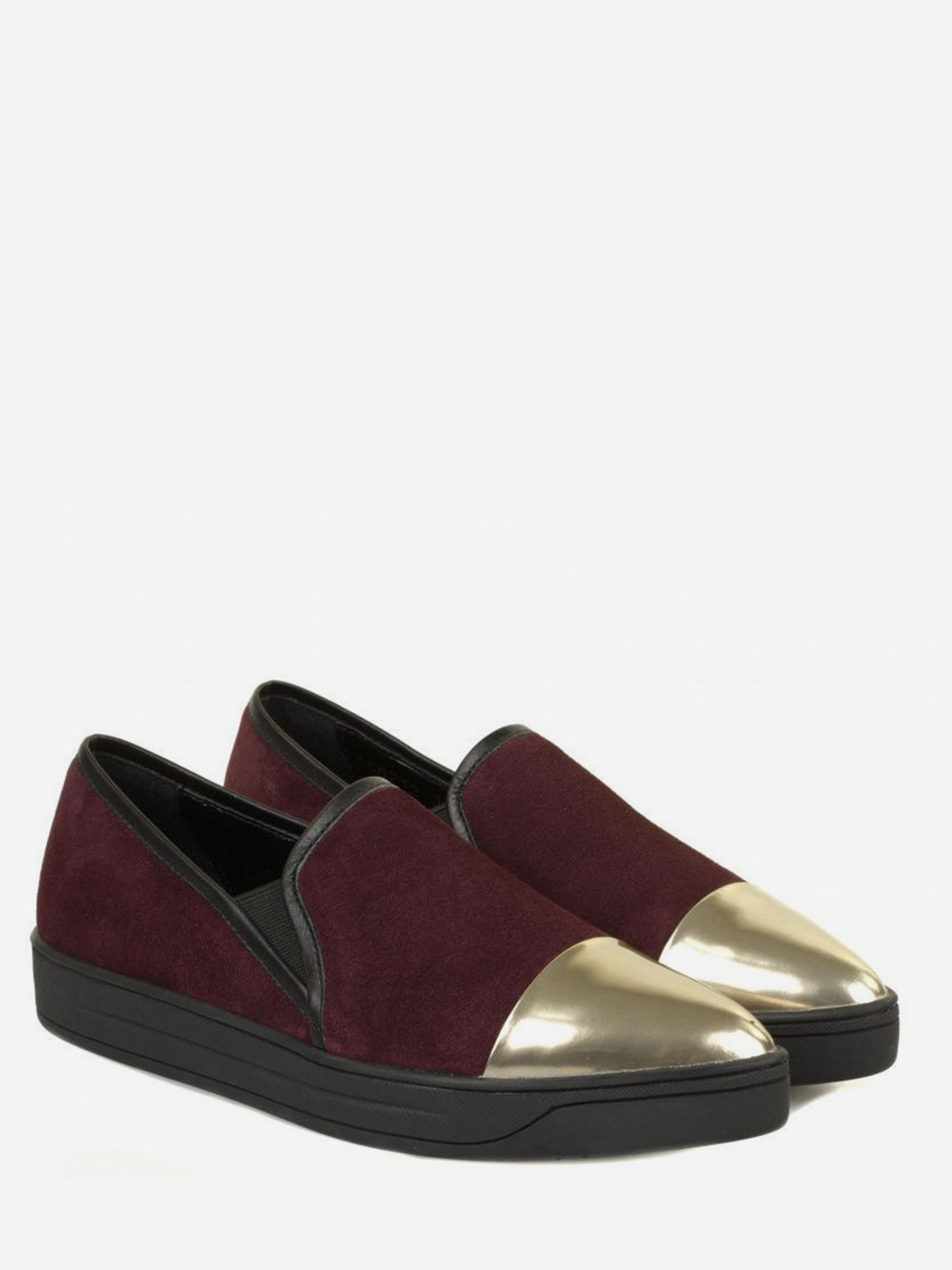Туфли для женщин Braska QL33 цена, 2017
