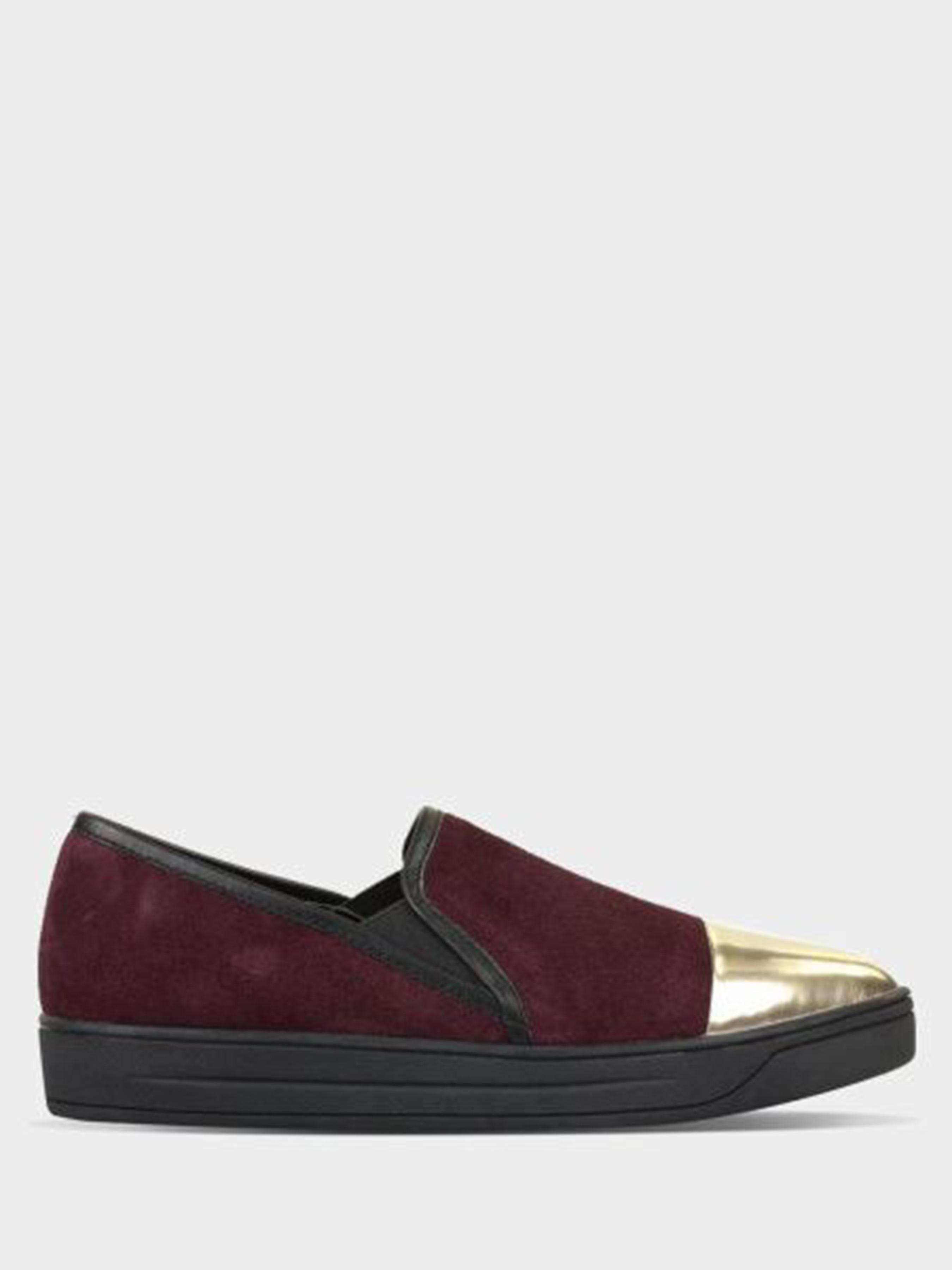 Туфли для женщин Braska QL33 купить онлайн, 2017