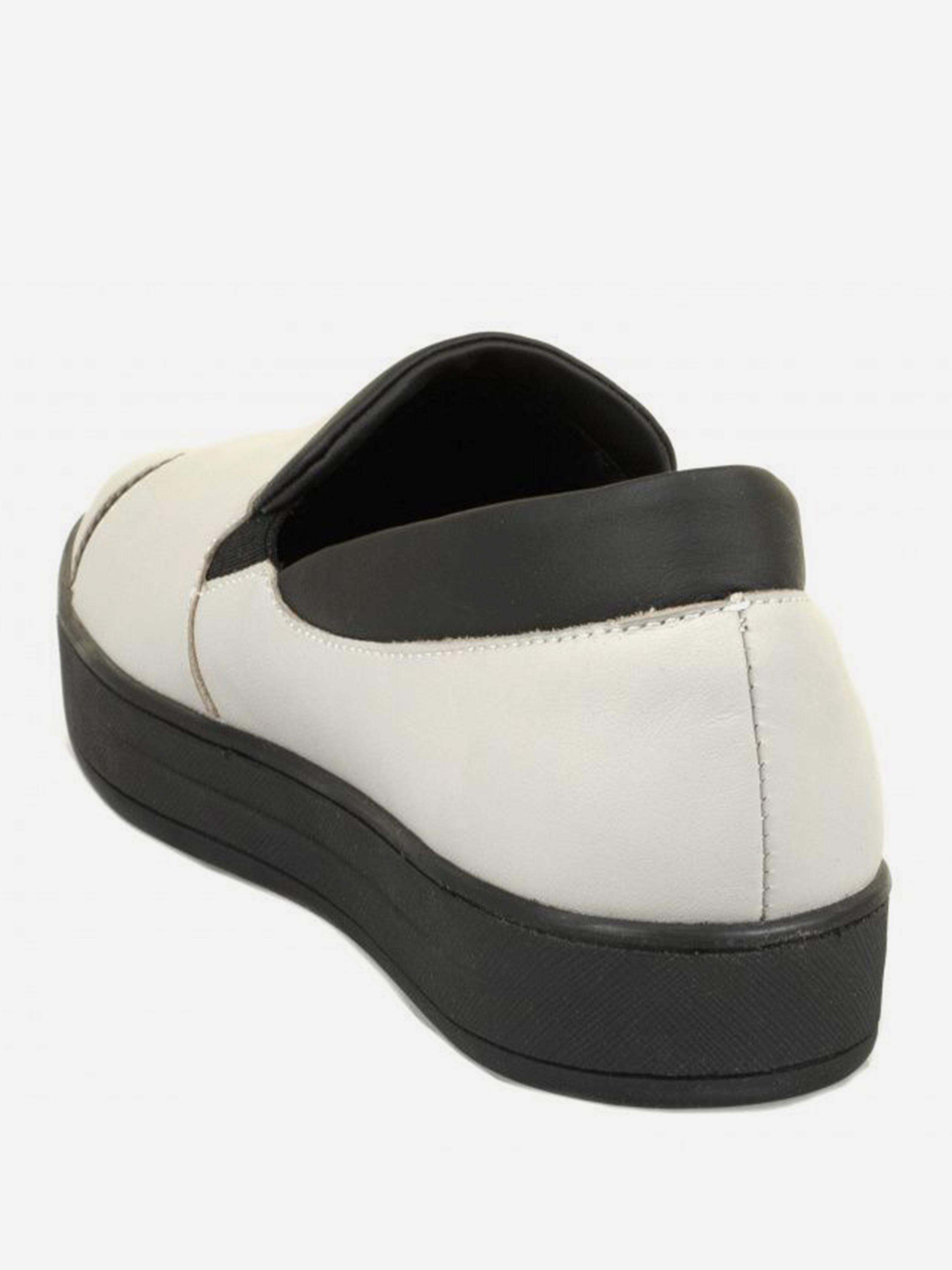 Туфли для женщин Braska QL34 брендовые, 2017