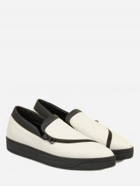 Туфли для женщин Braska QL34 цена, 2017