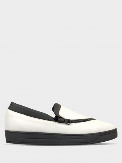 Туфли для женщин Braska QL34 купить онлайн, 2017