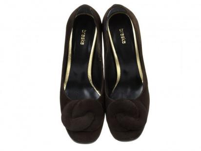 Туфли для женщин Braska QL37 цена, 2017