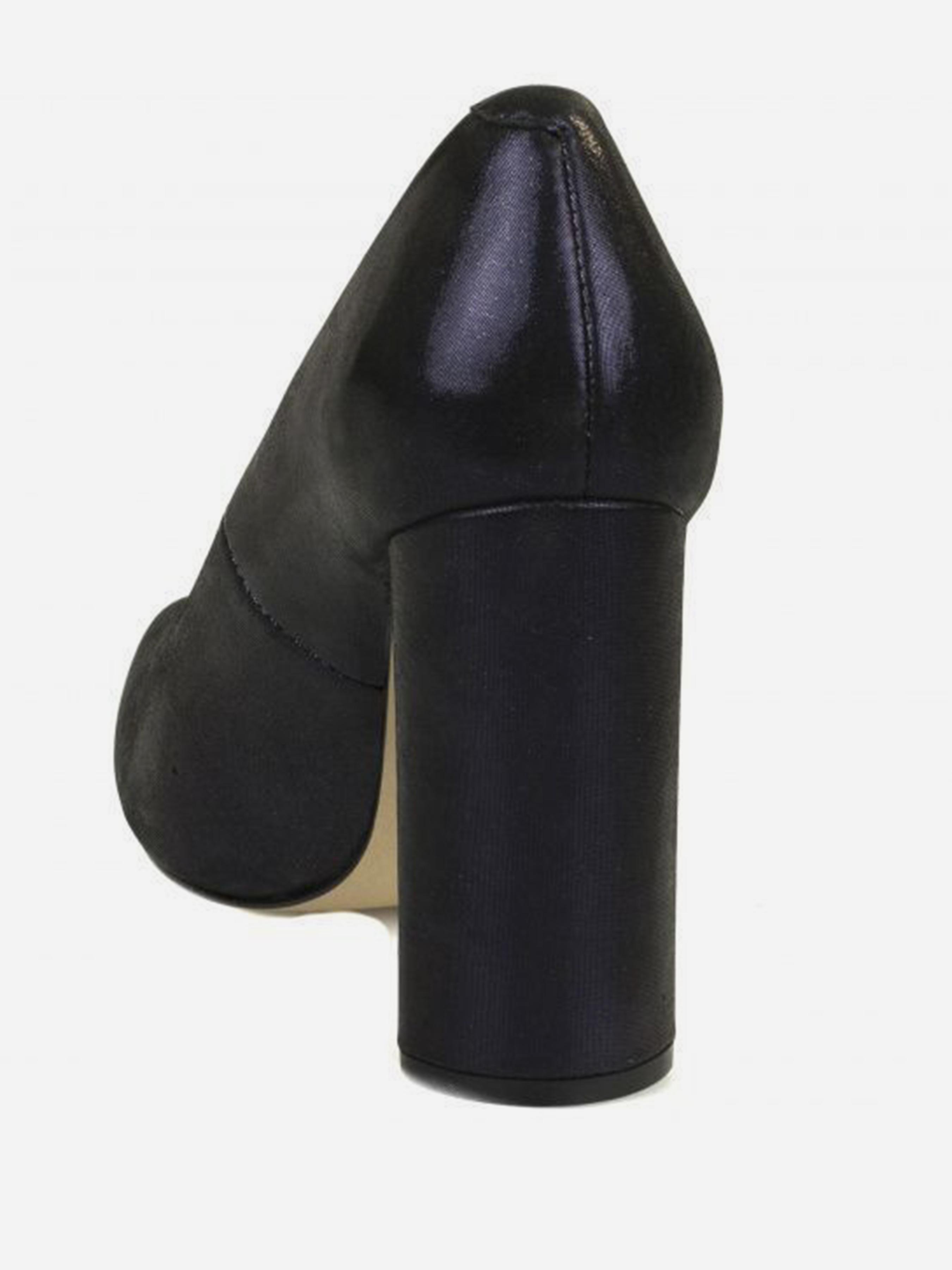 Туфли для женщин Braska QL39 брендовые, 2017