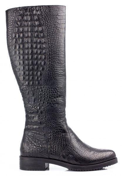 Braska Сапоги  модель QL4 размеры обуви, 2017