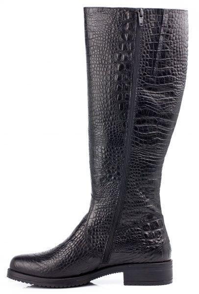Сапоги женские Braska сапоги жен. QL4 брендовая обувь, 2017