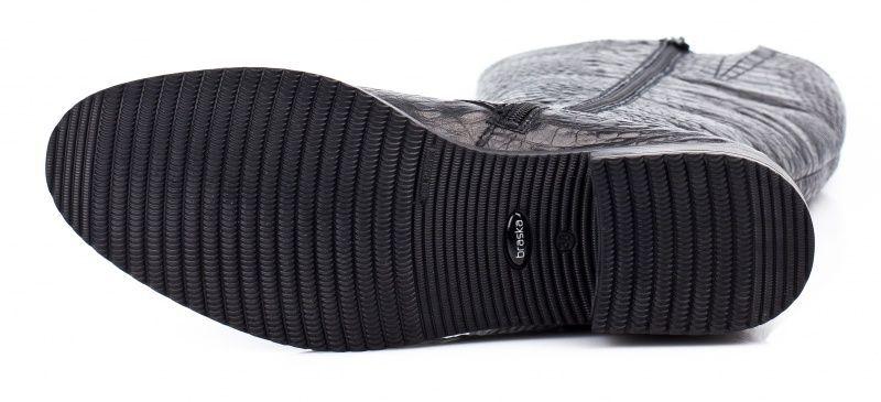 Сапоги женские Braska сапоги жен. QL4 цена обуви, 2017