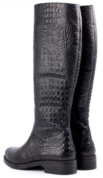 Сапоги женские Braska сапоги жен. QL4 размерная сетка обуви, 2017