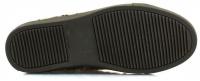 Ботинки для женщин Braska 528807 размеры обуви, 2017