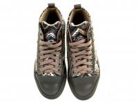Ботинки для женщин Braska 528807 продажа, 2017