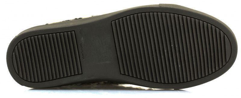 Ботинки для женщин Braska QL40 размерная сетка обуви, 2017