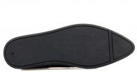 Ботинки для женщин Braska 468932 купить в Интертоп, 2017