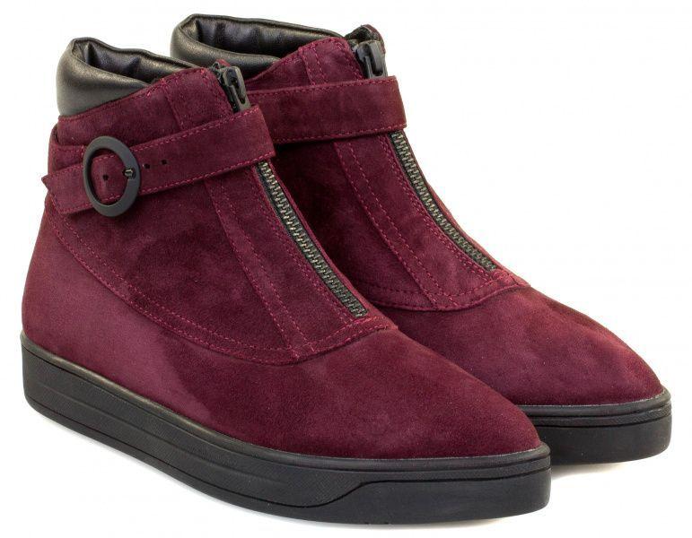 Ботинки для женщин Braska 468932 продажа, 2017