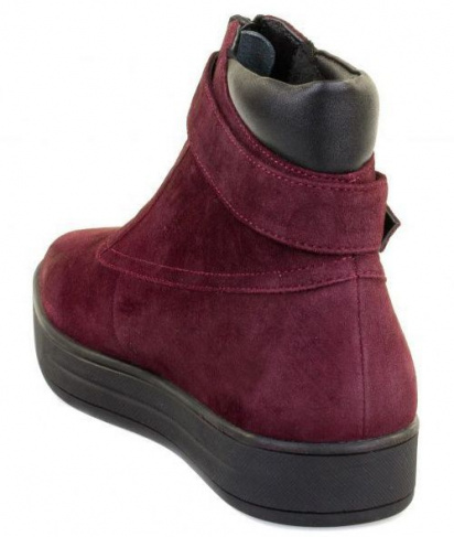 Ботинки для женщин Braska 468932 размерная сетка обуви, 2017