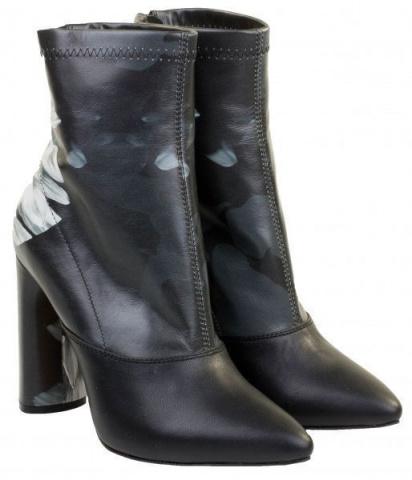 Ботинки для женщин Braska 761544 продажа, 2017