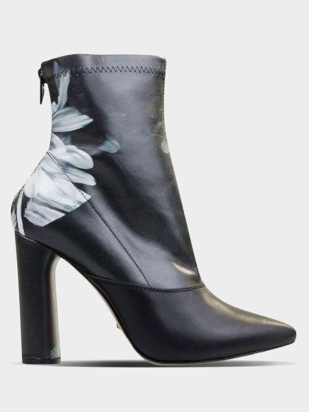 Ботинки для женщин Braska 761544 брендовые, 2017