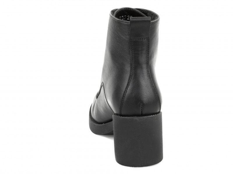 Ботинки для женщин Braska QL44 цена, 2017