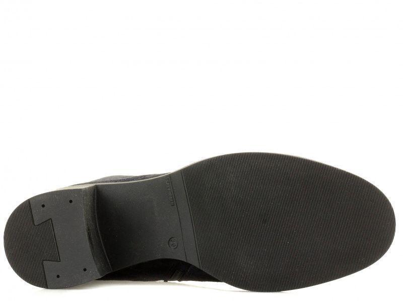Ботинки для женщин Braska QL45 размерная сетка обуви, 2017
