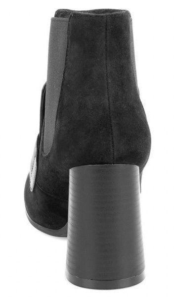 Ботинки для женщин Braska QL46 цена, 2017