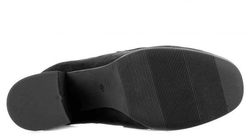 Ботинки для женщин Braska QL46 брендовые, 2017