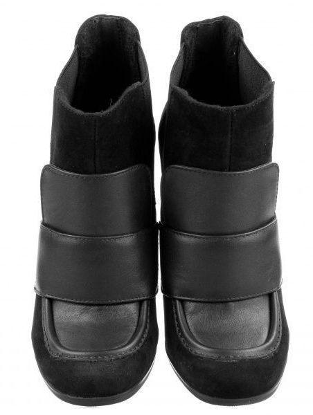 Ботинки для женщин Braska QL46 размерная сетка обуви, 2017