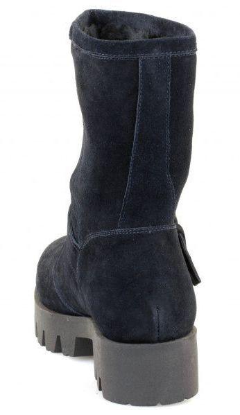 Ботинки для женщин Braska QL47 цена, 2017