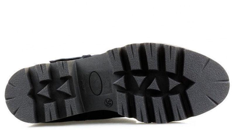 Ботинки для женщин Braska QL47 брендовые, 2017