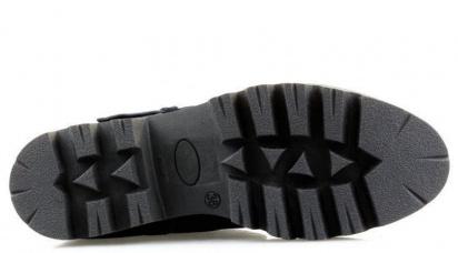 Черевики  для жінок Braska 326102 розміри взуття, 2017