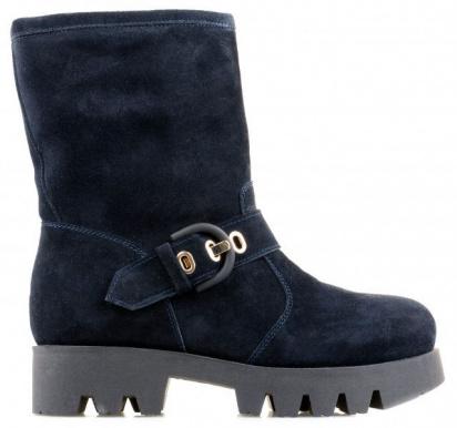 Черевики  для жінок Braska 326102 розмірна сітка взуття, 2017