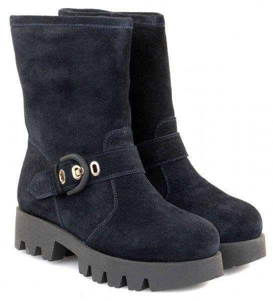 Ботинки для женщин Braska QL47 купить в Интертоп, 2017