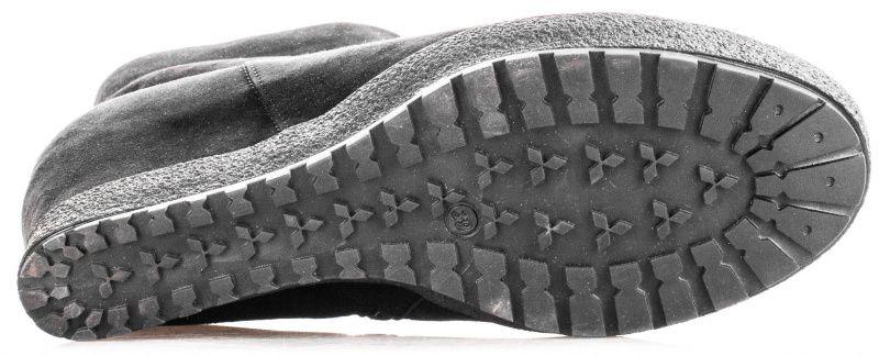 Ботинки женские Braska Modus ботинки жен. QL5 цена обуви, 2017
