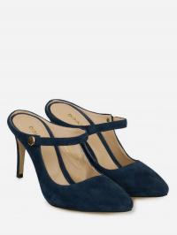 Босоножки для женщин Braska 154831 размеры обуви, 2017