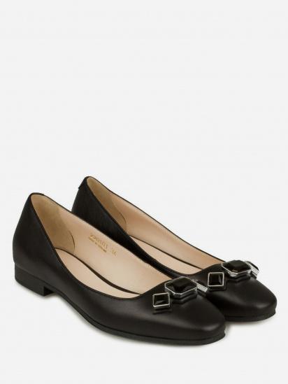 Балетки для женщин Braska 220101 размерная сетка обуви, 2017