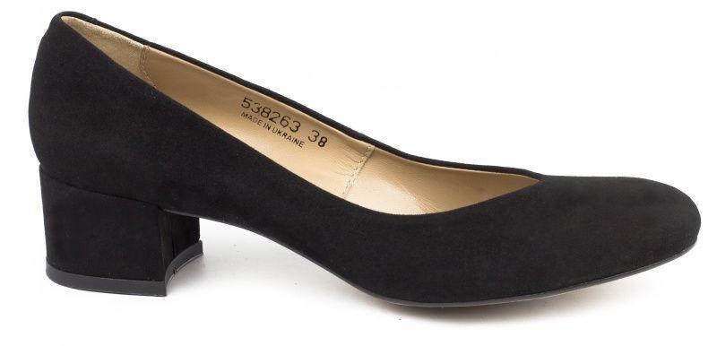 Туфли для женщин Braska туфли жен. QL6 брендовая обувь, 2017