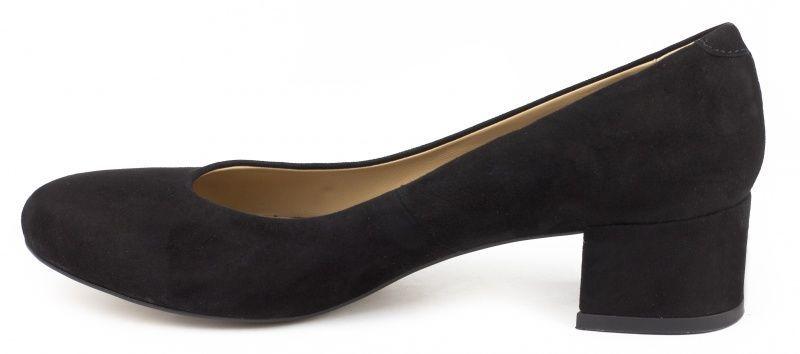 Туфли для женщин Braska туфли жен. QL6 цена обуви, 2017