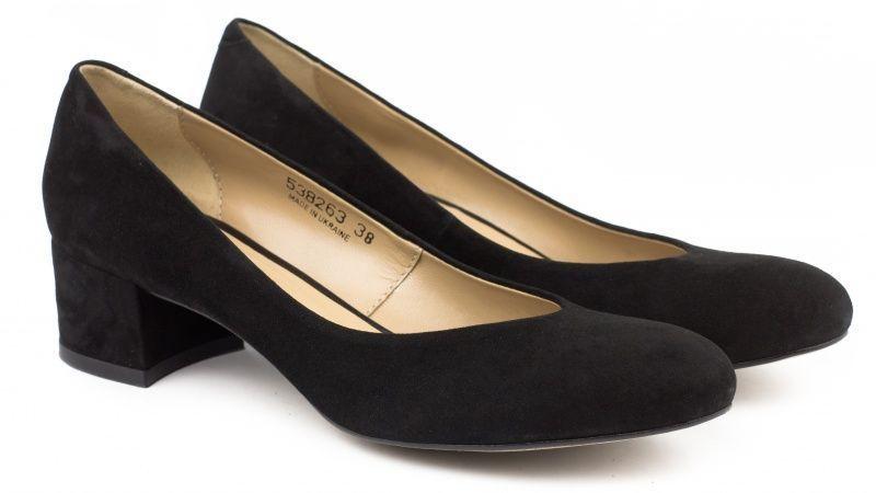 Туфли для женщин Braska туфли жен. QL6 продажа, 2017