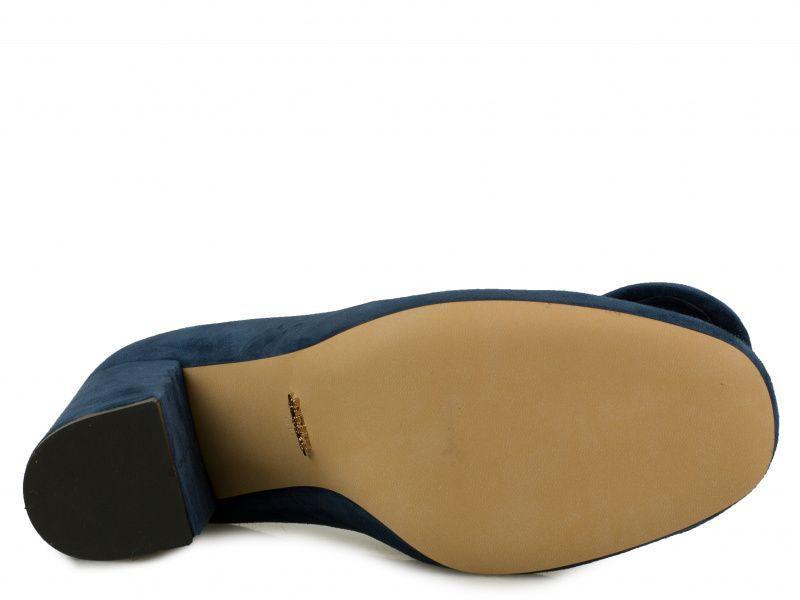 Туфли для женщин Braska Modus QL60 стоимость, 2017