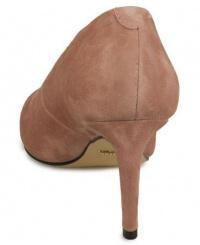 Туфли для женщин Braska 621065 цена, 2017