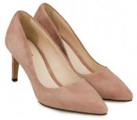 Туфли для женщин Braska 621065 купить в Интертоп, 2017