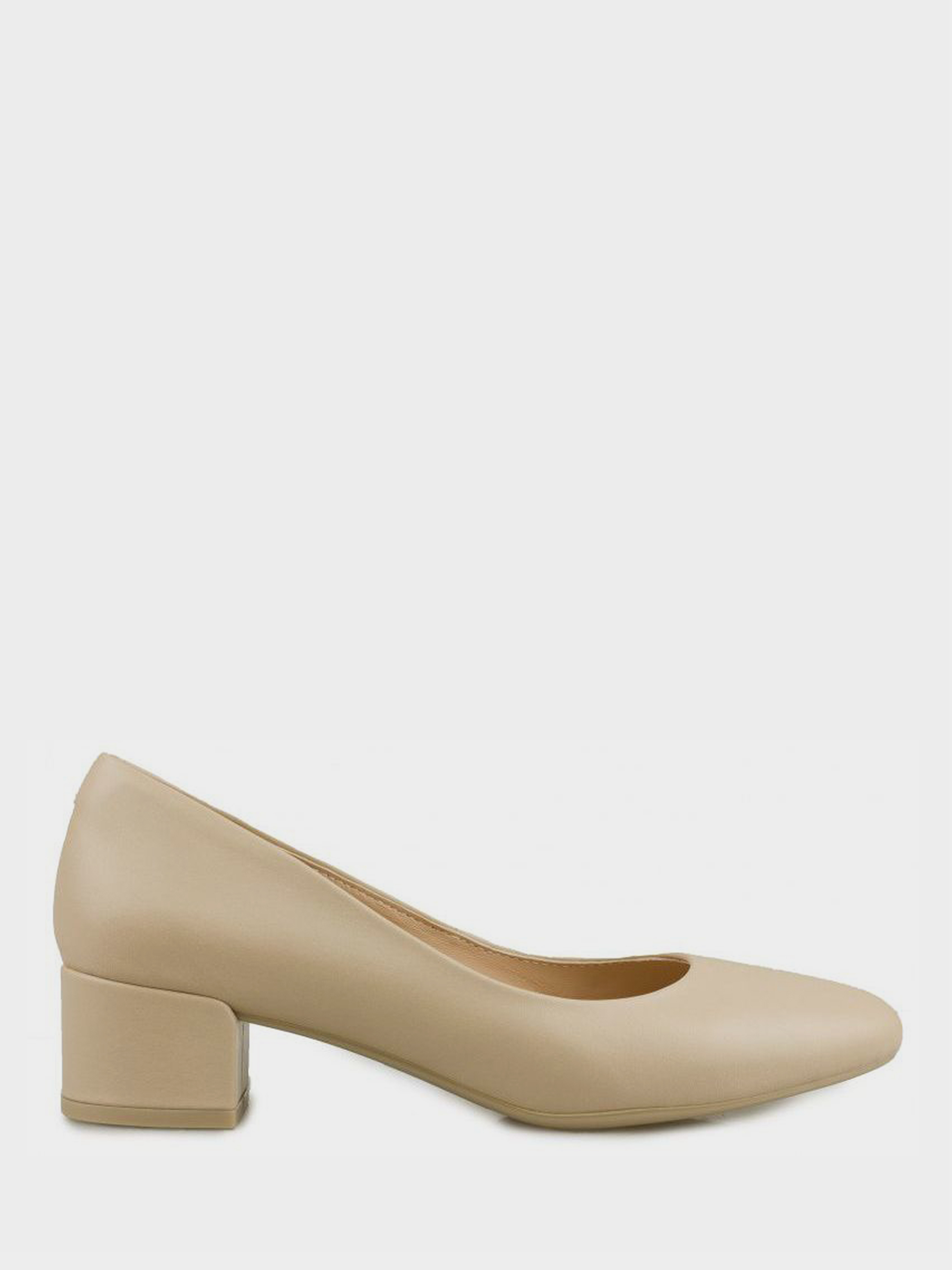 Туфли женские Braska 960041 цена обуви, 2017