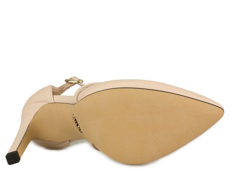 Туфли для женщин Braska QL69 цена, 2017