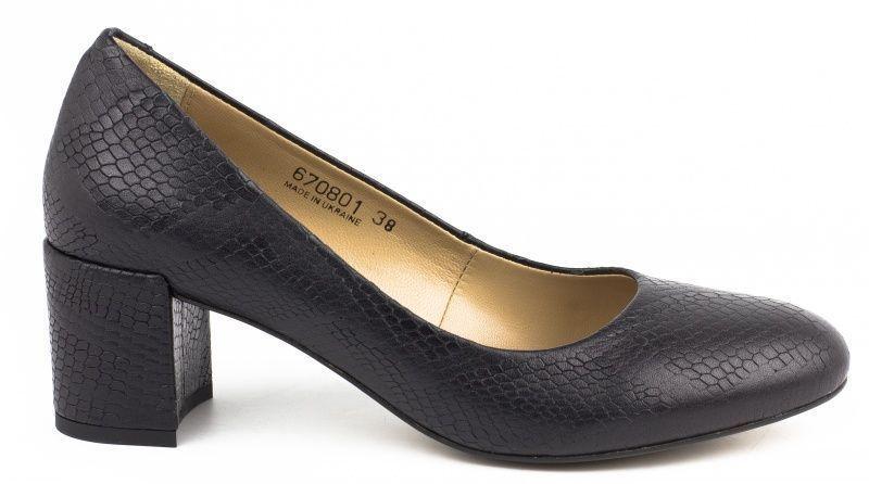 Туфли женские Braska туфли жен. QL7 стоимость, 2017