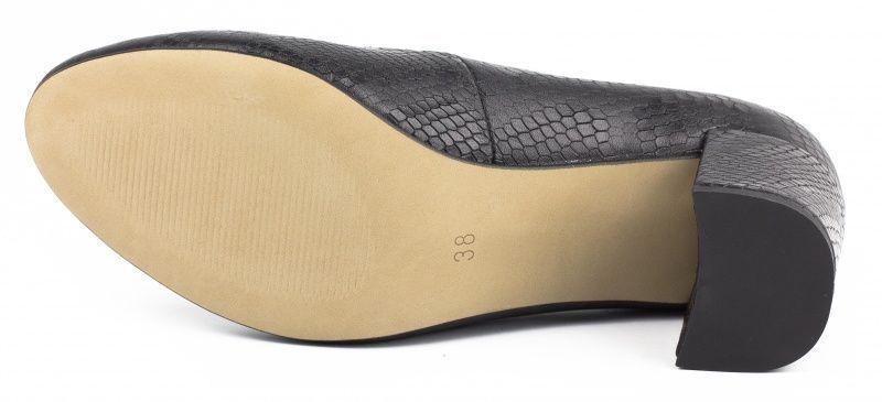 Туфли женские Braska туфли жен. QL7 продажа, 2017