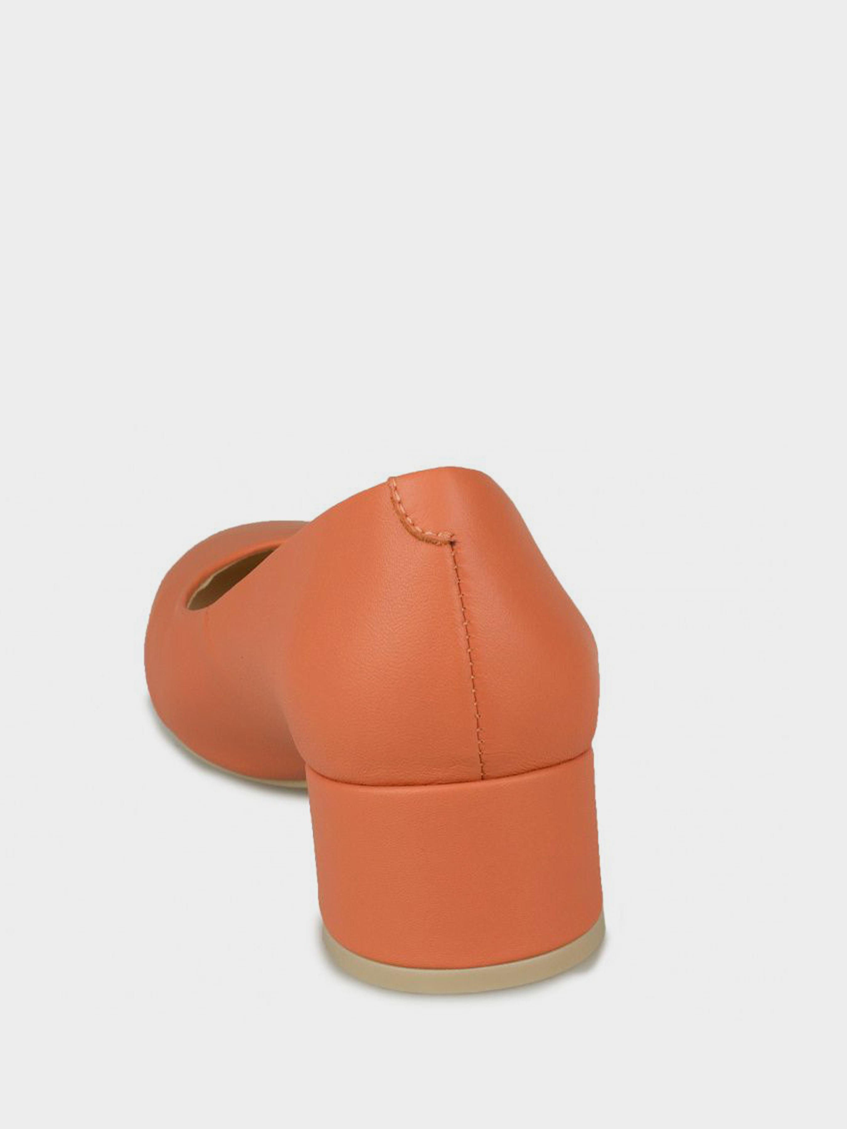 Туфли для женщин Braska QL71 брендовые, 2017