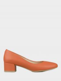Туфли для женщин Braska QL71 купить онлайн, 2017