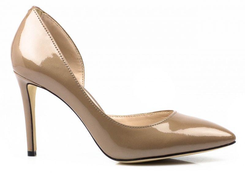 Туфли для женщин BRASKA QL8 стоимость, 2017