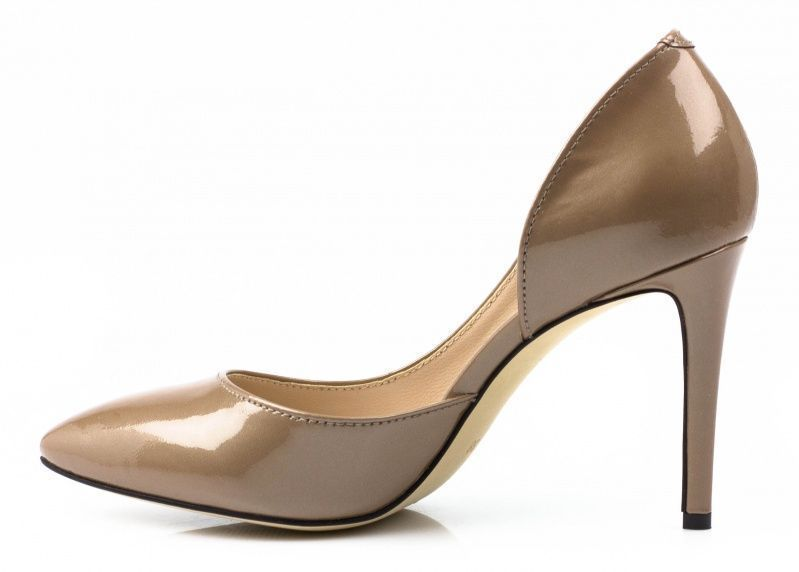 Туфлі  для жінок Braska QL8 брендові, 2017