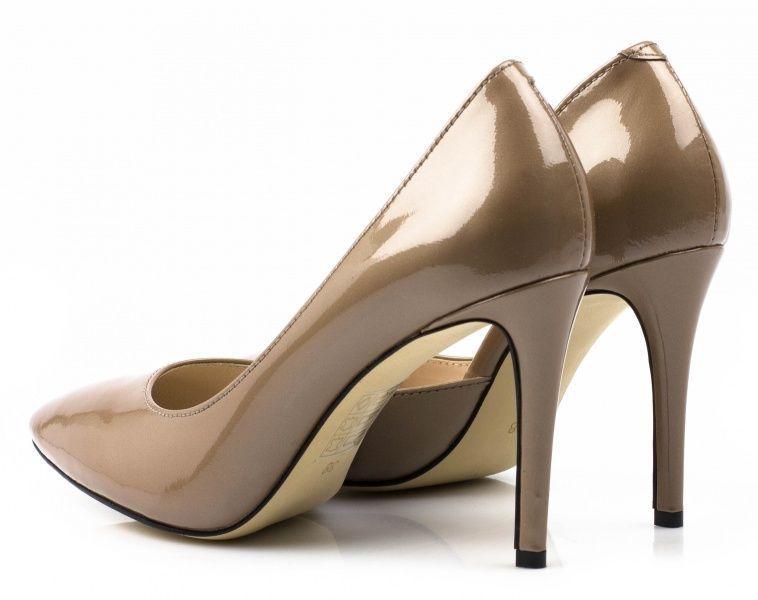 Туфлі  для жінок Braska QL8 ціна, 2017