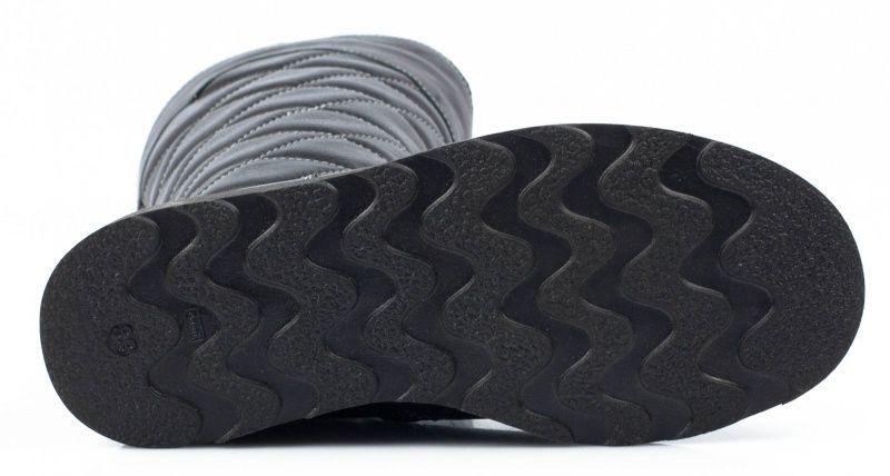 Сапоги  модель QP14 обувь бренда, 2017