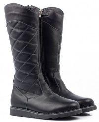 Обувь Levus 36 размера, фото, intertop