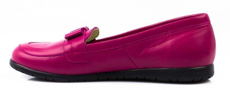 Туфли  модель QP15 брендовые, 2017